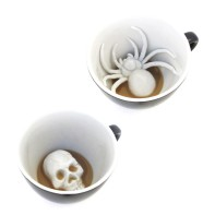 Fab.com cups