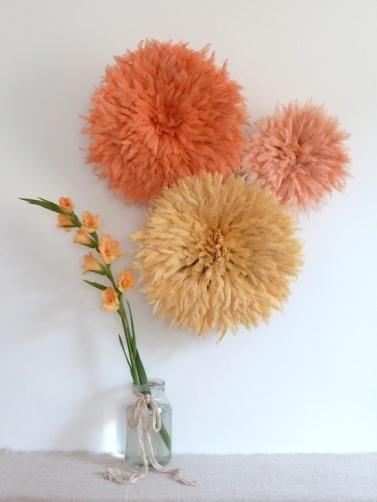 Spring JuJu hats