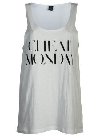 2 top cheap monday 20eu