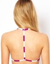 Original back