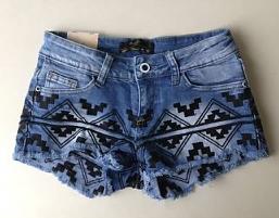 WeLoveMusthaves shorts
