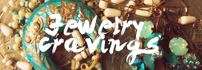 Jewelry Cravings