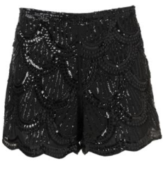 Modemusthaves shorts