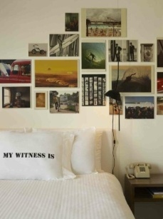 wall art color pictures