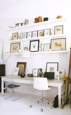 wall art frames paintings