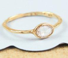 Tula Jewelry