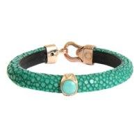 Barong Saphira bracelet