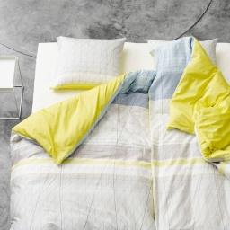 Hay sheets