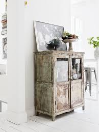vintage cabinet interior inspiration