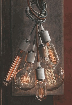lamp bundle