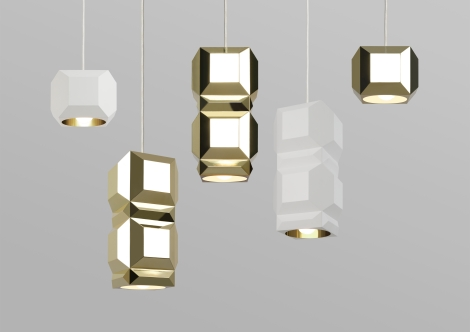 lee broom lamps